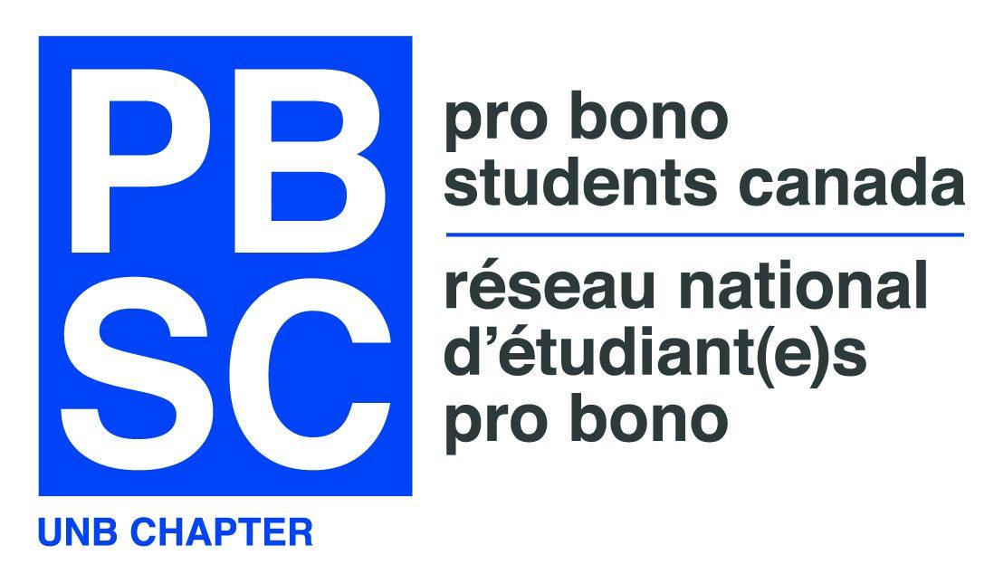PBSC-UNB