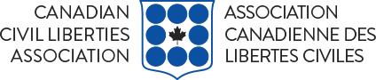 Canadian-Civil-Liberities-Association-logo